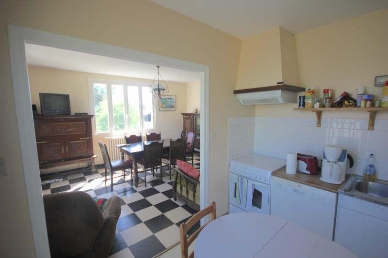 Vente maison / villa Villers sur mer 249000€ - Photo 6