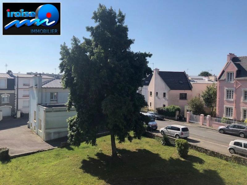Location appartement Brest 545€ CC - Photo 8