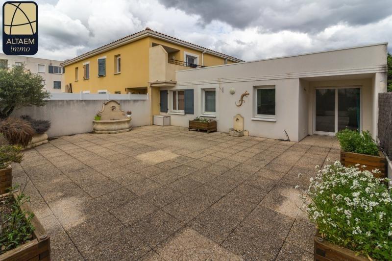 Vente appartement Salon de provence 226500€ - Photo 1