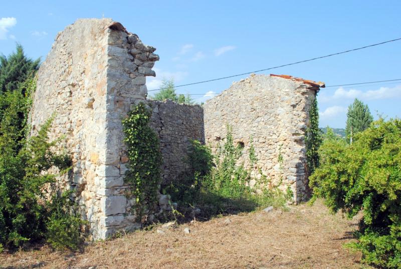 Vente maison / villa Callian 420000€ - Photo 5
