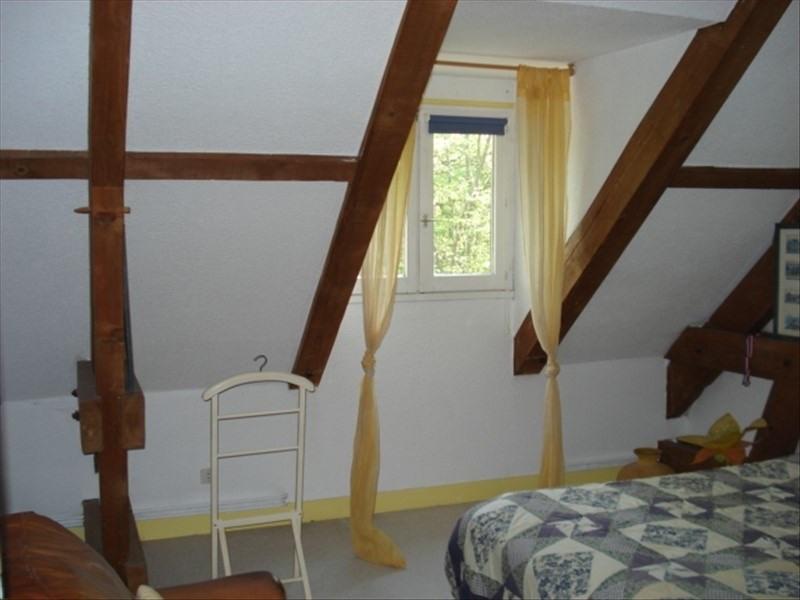 Vente maison / villa Chevigny st sauveur 368000€ - Photo 7