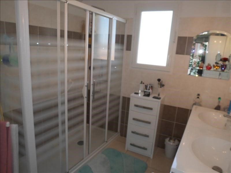 Vente appartement St laurent de la salanque 185000€ - Photo 6