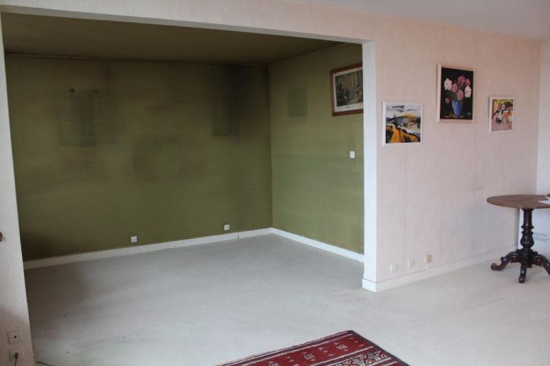 Vente appartement Meaux 147000€ - Photo 3