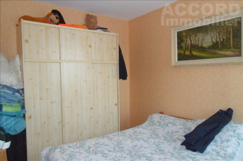 Sale apartment Daudes 171 000€ - Picture 6