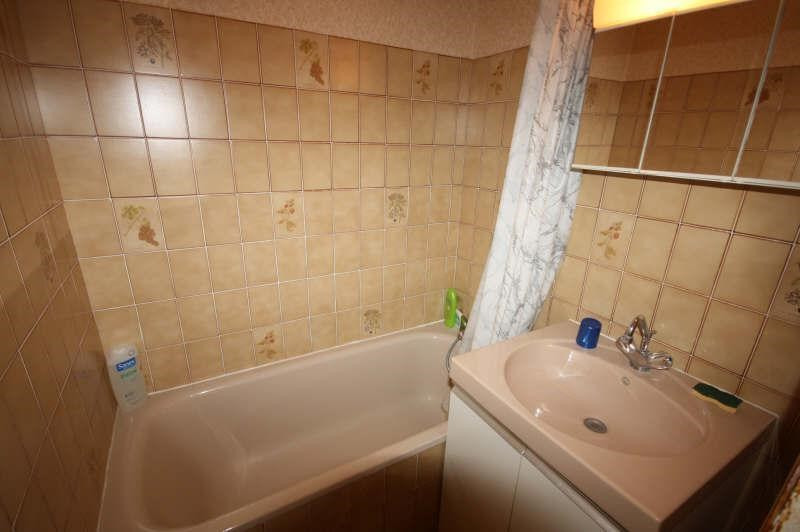 Sale apartment St lary soulan 74000€ - Picture 5