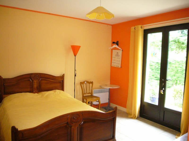 Vente maison / villa St martin le pin 252900€ - Photo 8