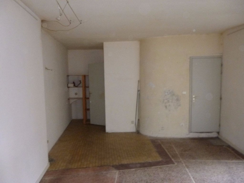 Vente immeuble Clermont ferrand 198 000€ - Photo 3