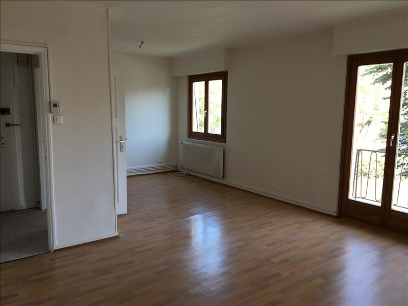Location appartement Lingolsheim 659€ CC - Photo 2