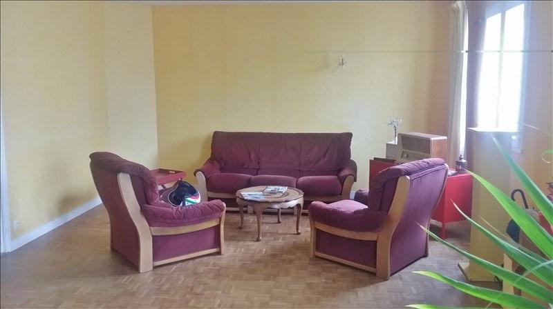Vente maison / villa St nazaire 226720€ - Photo 2