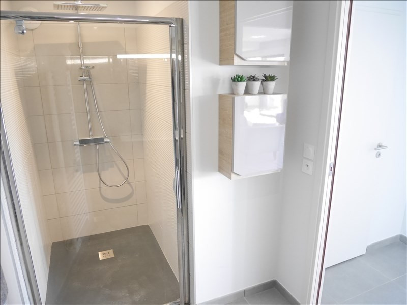 Vente de prestige appartement Perpignan 228000€ - Photo 6