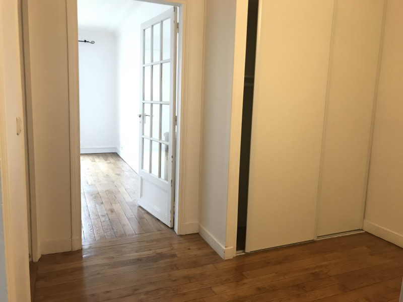Location appartement Paris 12ème 1 027€ CC - Photo 3