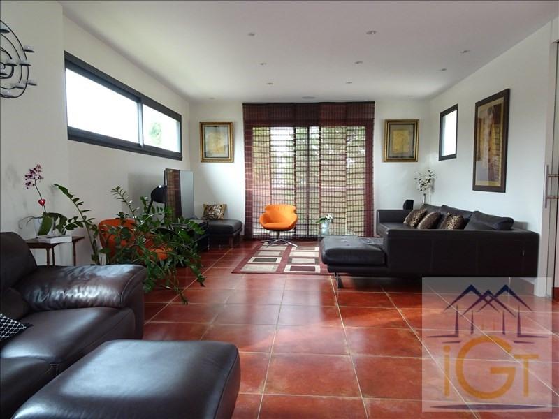 Deluxe sale house / villa La rochelle 828000€ - Picture 2