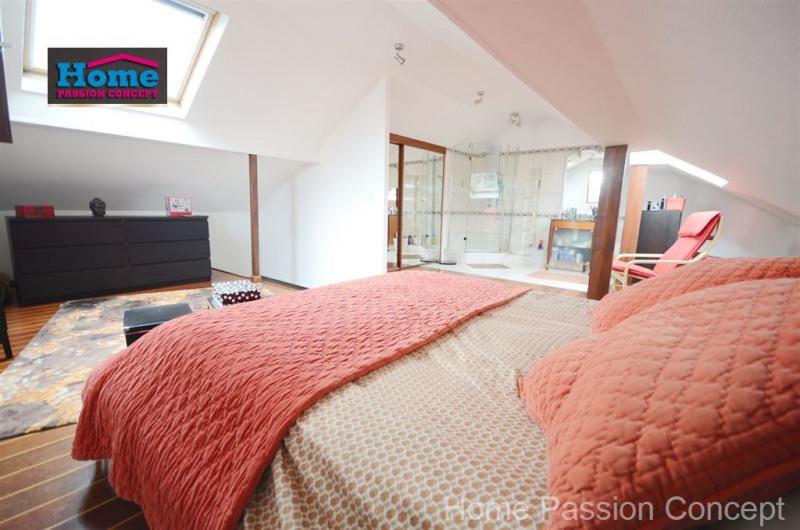 Sale house / villa Rueil malmaison 1195000€ - Picture 6