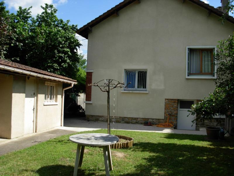 Sale house / villa Saint-michel-sur-orge 342000€ - Picture 11
