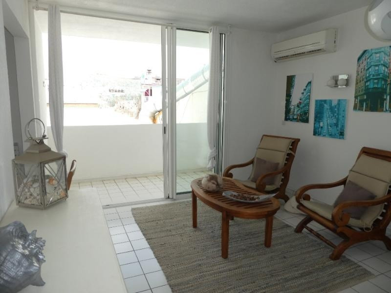 Sale apartment Les trois ilets 167400€ - Picture 3