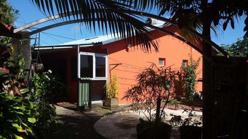 Location maison / villa La montagne 914€ +CH - Photo 5
