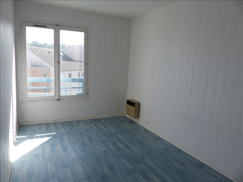 Vente appartement Sannois 177 000€ - Photo 5