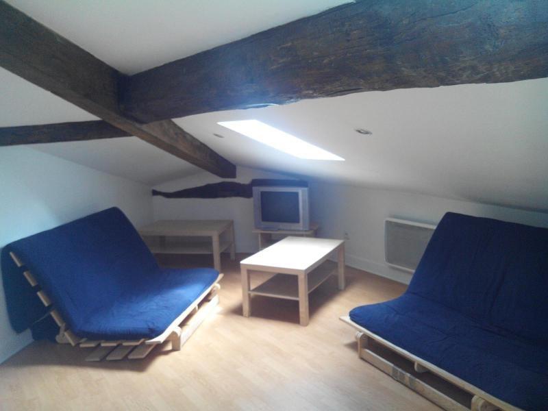 Location appartement Lyon 6ème 485€ CC - Photo 4