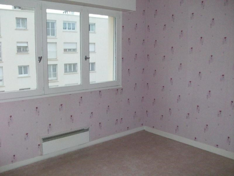 Vente appartement Roanne 85 000€ - Photo 6