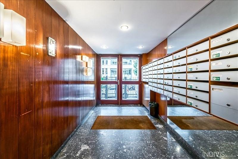 Location appartement Neuilly sur seine 800€ CC - Photo 11