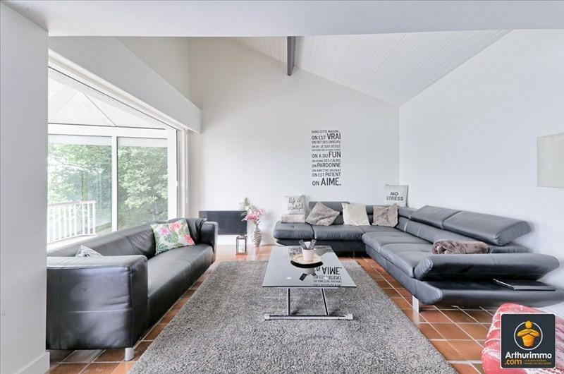 Vente maison / villa Etampes 389000€ - Photo 3