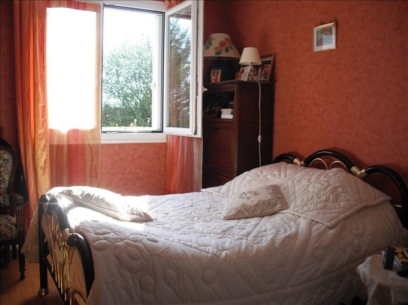 Vente appartement Maromme 85000€ - Photo 5