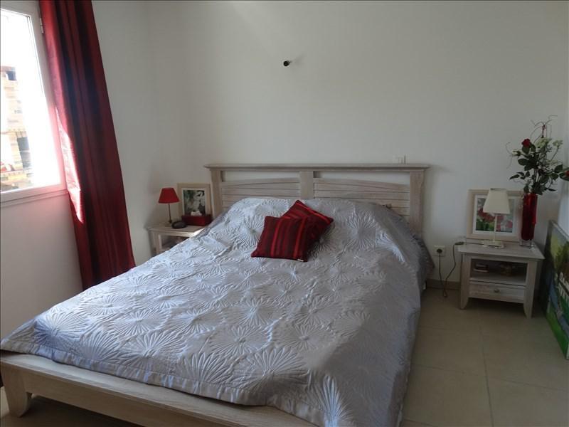 Vente maison / villa Margaux 387000€ - Photo 5