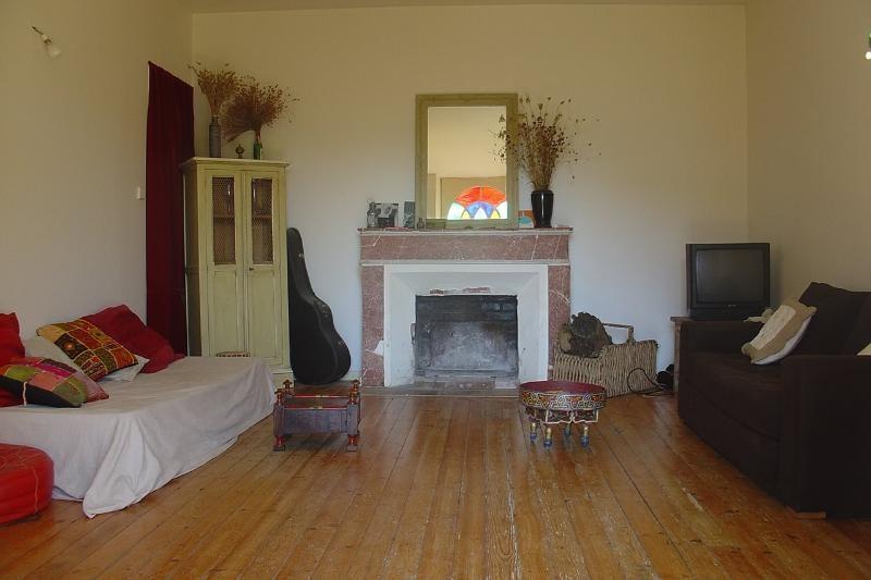 Rental house / villa Sainte foy d'aigrefeuille 1030€ CC - Picture 10