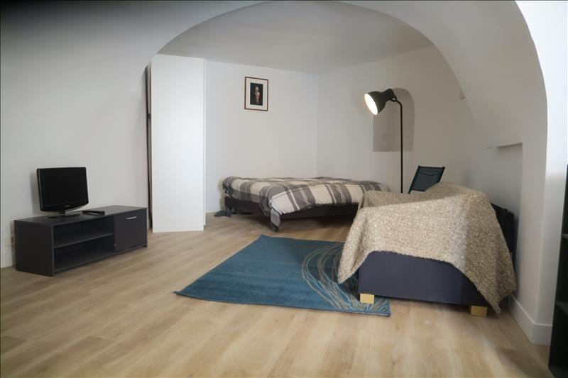 Vente appartement Aix en provence 140000€ - Photo 2