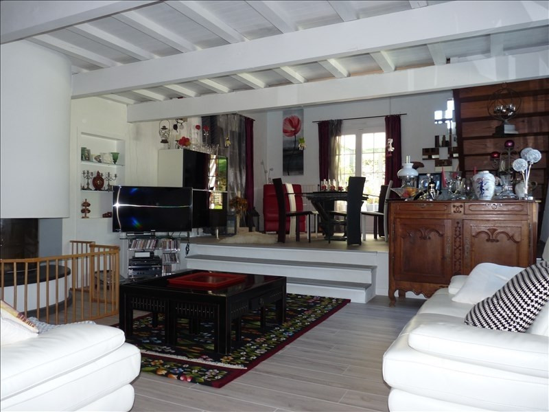 Deluxe sale house / villa Agen 355 000€ - Picture 2