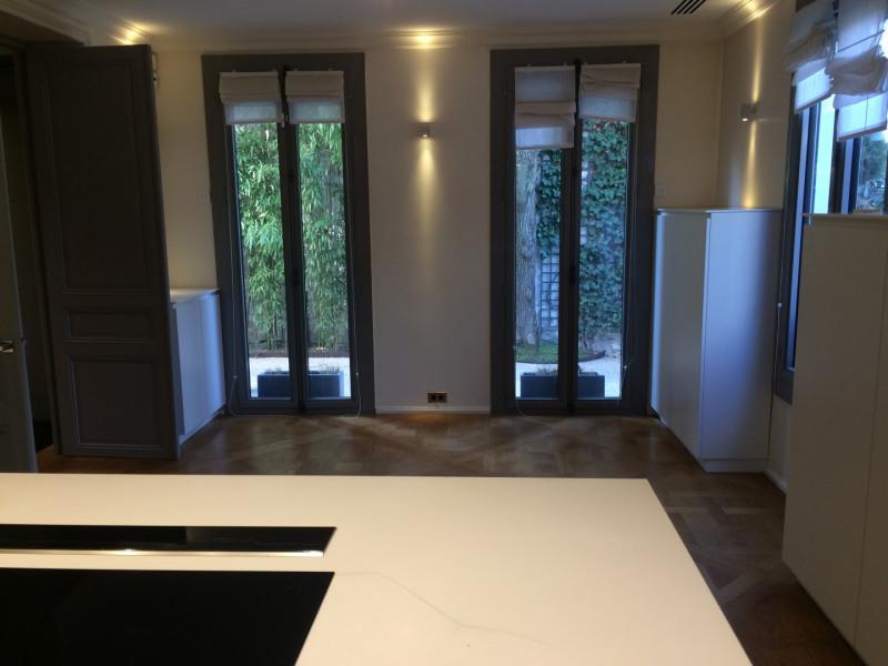 Rental house / villa Neuilly-sur-seine 16000€ CC - Picture 9