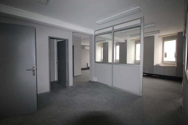 Vente bureau Avignon 305000€ - Photo 2