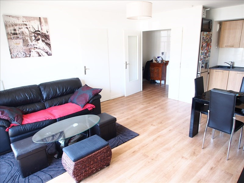 Location appartement Eragny 780€ CC - Photo 3