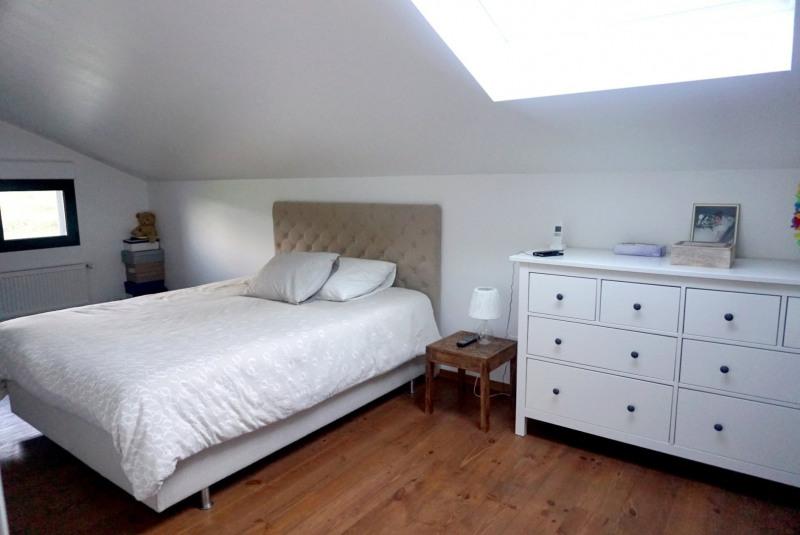 Vente de prestige maison / villa Bossey 775000€ - Photo 7