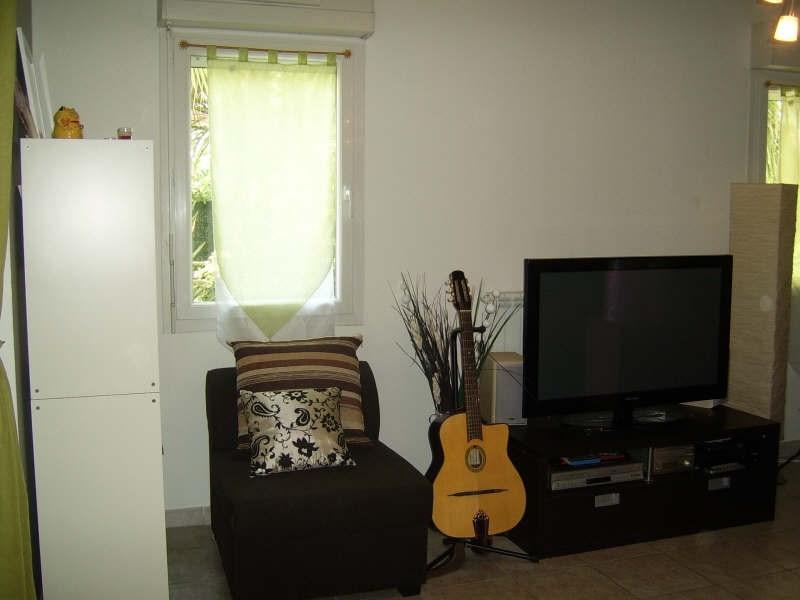 Location appartement Nimes 560€ CC - Photo 5
