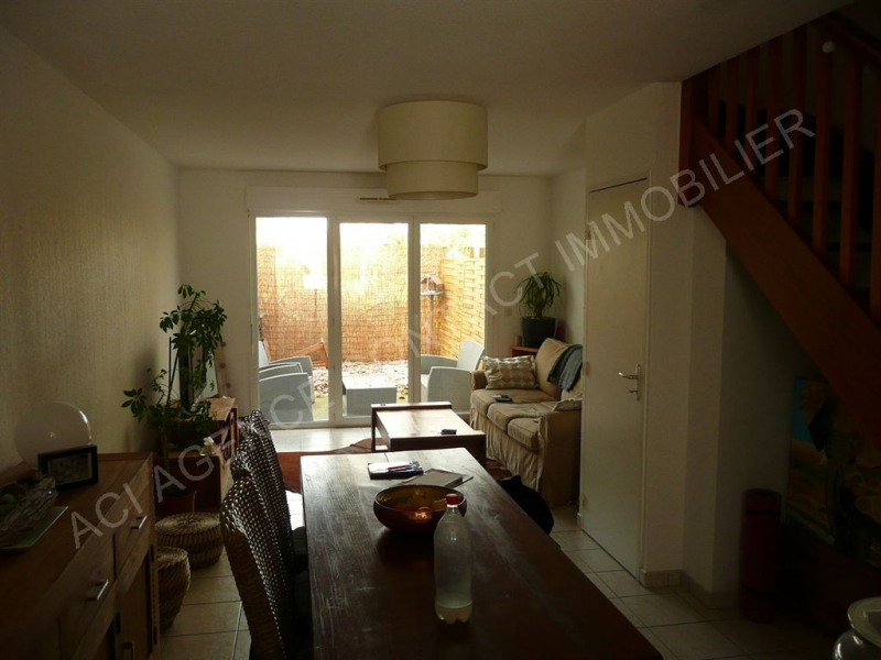 Sale house / villa St pierre du mont 128 000€ - Picture 3