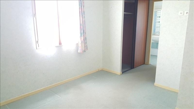 Vendita casa Chonas l amballan 303000€ - Fotografia 6