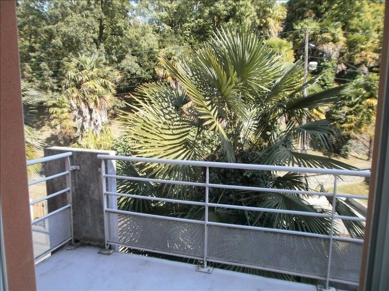 Rental apartment Billere 479€ CC - Picture 2