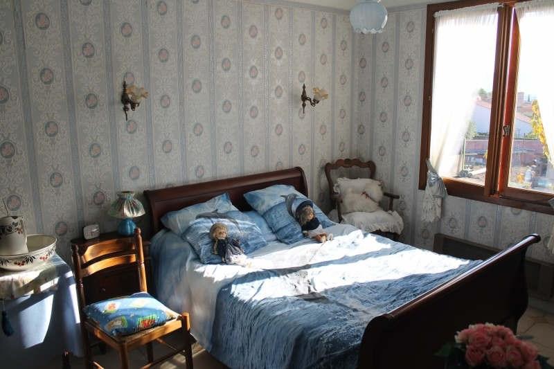 Vente maison / villa La farlede 535000€ - Photo 8