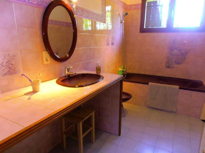 Vente maison / villa Condamine la doye 215000€ - Photo 10