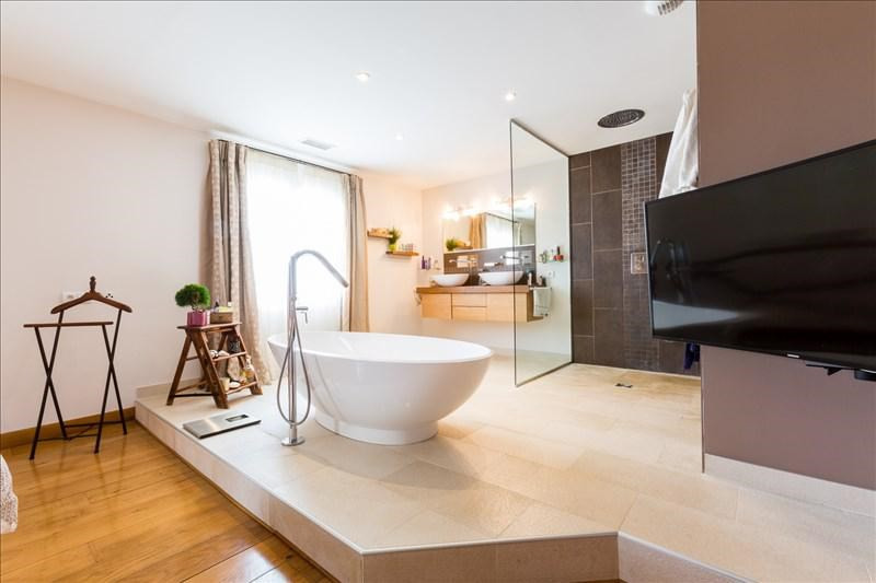 Vente de prestige maison / villa Manosque 530000€ - Photo 7