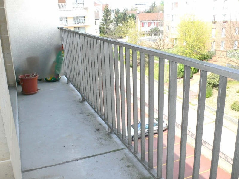 Location appartement L hay les roses 900€ CC - Photo 4
