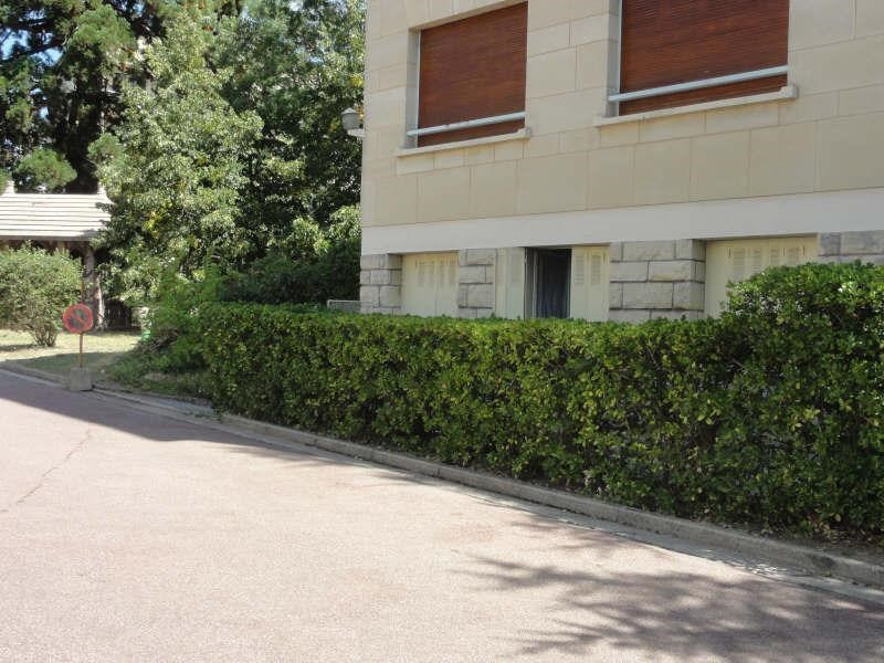 Vente appartement Chatou 85000€ - Photo 1