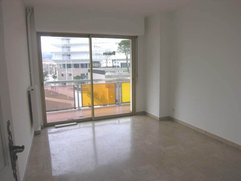 Rental apartment Toulon 910€ CC - Picture 5
