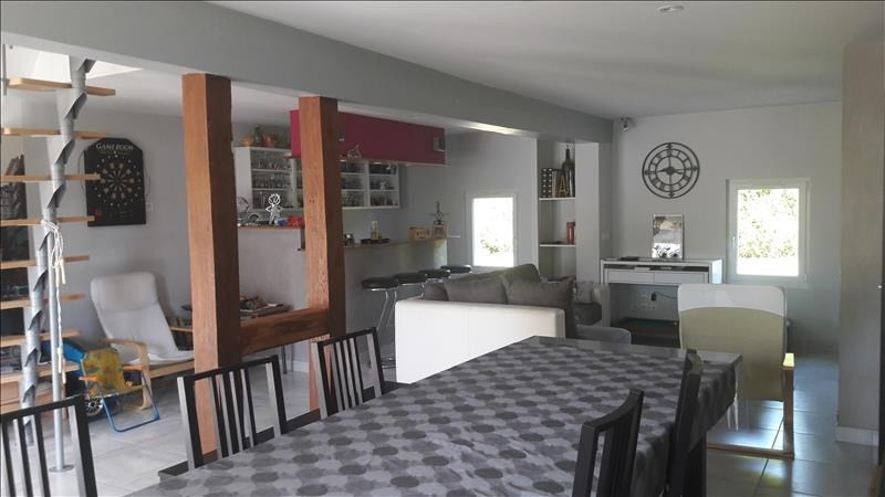 Vente maison / villa Vendome 155 850€ - Photo 2
