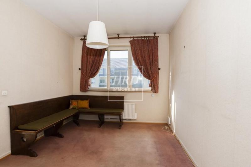 Sale house / villa Strasbourg 525000€ - Picture 4