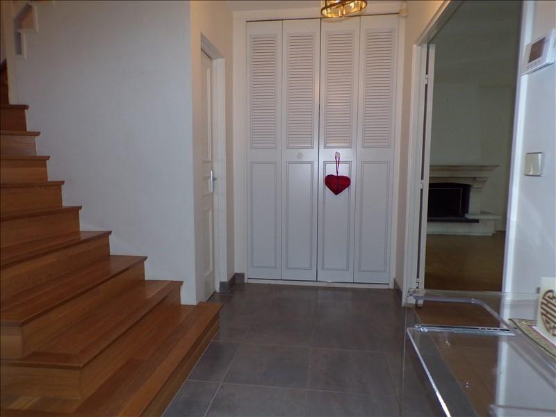 Vendita casa Voisins le bretonneux 707000€ - Fotografia 3