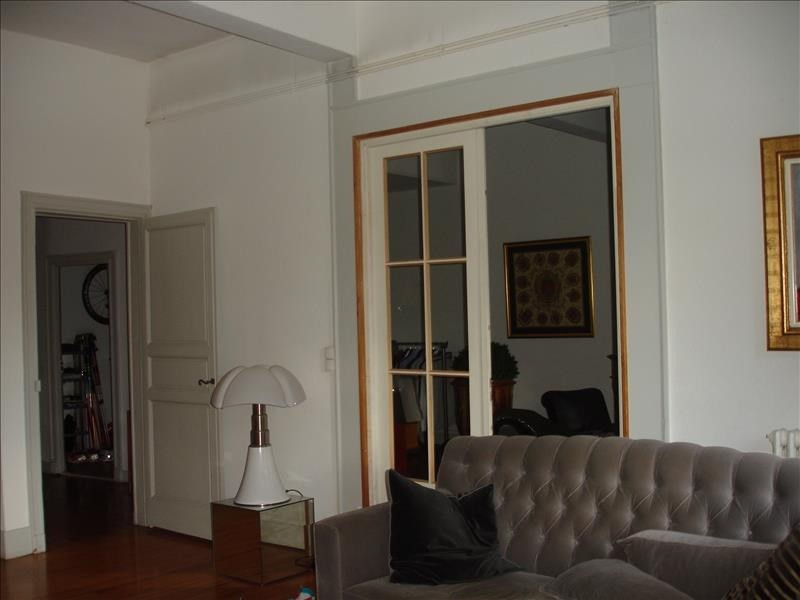 Deluxe sale apartment Toulouse 624 000€ - Picture 1