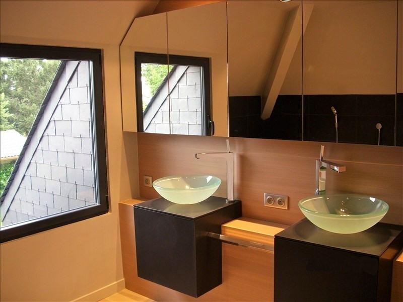 Престижная продажа дом Tarbes 798000€ - Фото 11