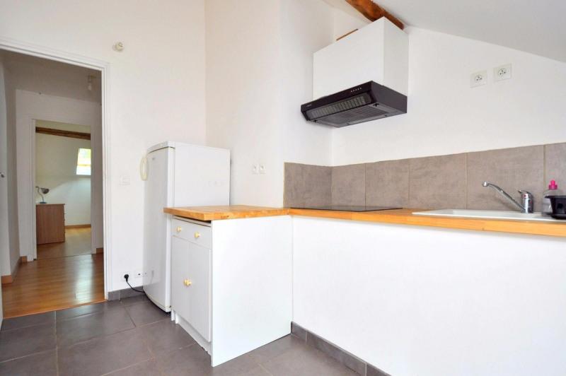 Rental apartment Briis sous forges 980€ CC - Picture 10